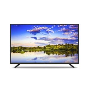 harga Panasonic led tv 32 inch - th-32f302g garansi resmi panasonic Tokopedia.com