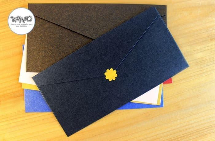 Jual New P Amplop Vintage Amplop Surat Amplop Model Korea Amplop Vintage Er1ka Shop Tokopedia