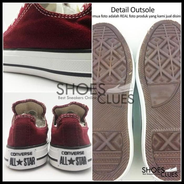 Daftar Harga Sepatu Converse Tokopedia Terbaru 2019 Cek Murahnya ... e6edd512da