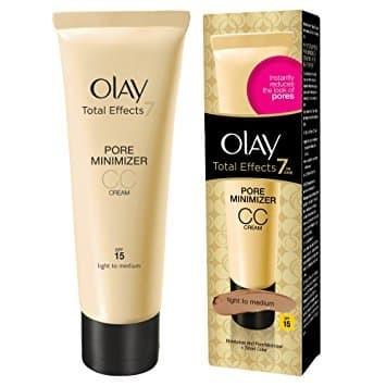 Katalog Cc Cream Olay Hargano.com