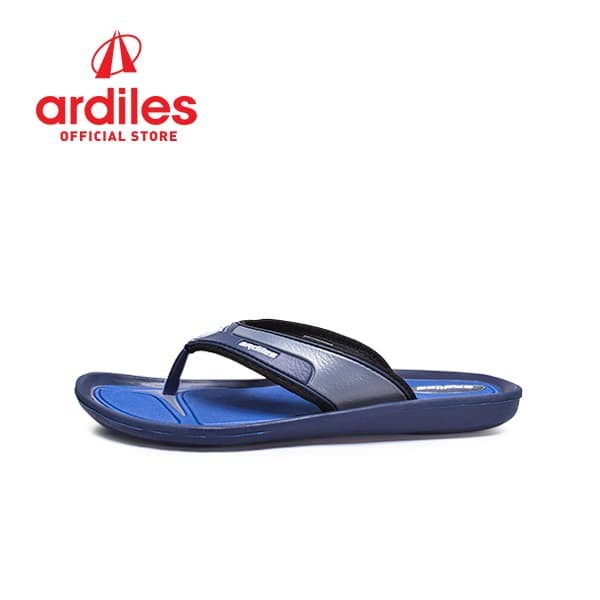 ... harga Ardiles men lannister sandal fashion - biru - biru 39 Tokopedia.com