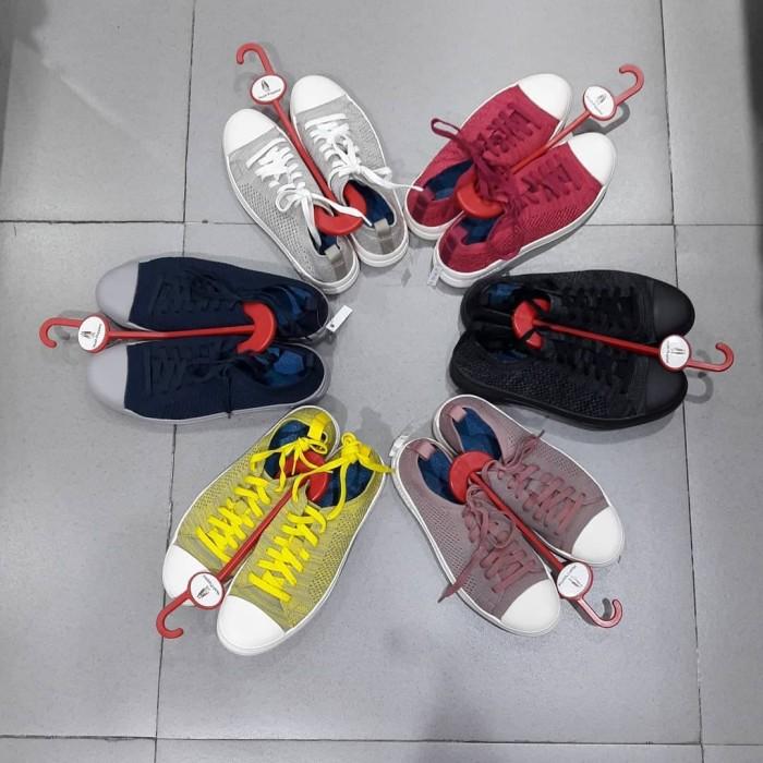 Jual sepatu wanita hush puppies original cek harga di PriceArea.com 6c2b8cdcc7