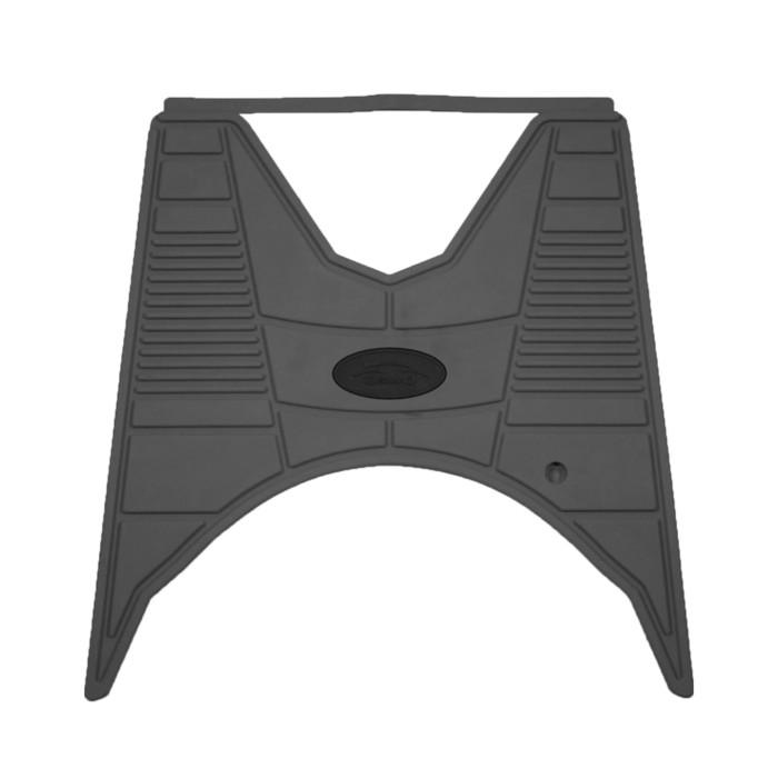 harga Karpet motor honda vario cw f! 110 hitam Tokopedia.com