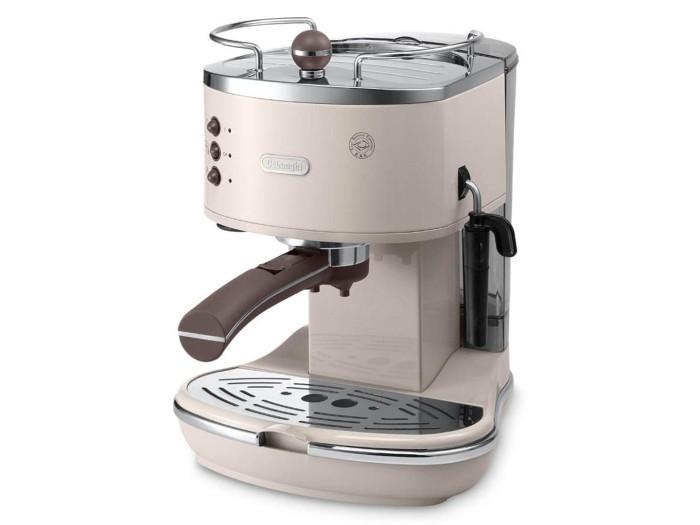 Jual Distributor Delonghi Jakarta - Coffee Machine ECOV310 ...