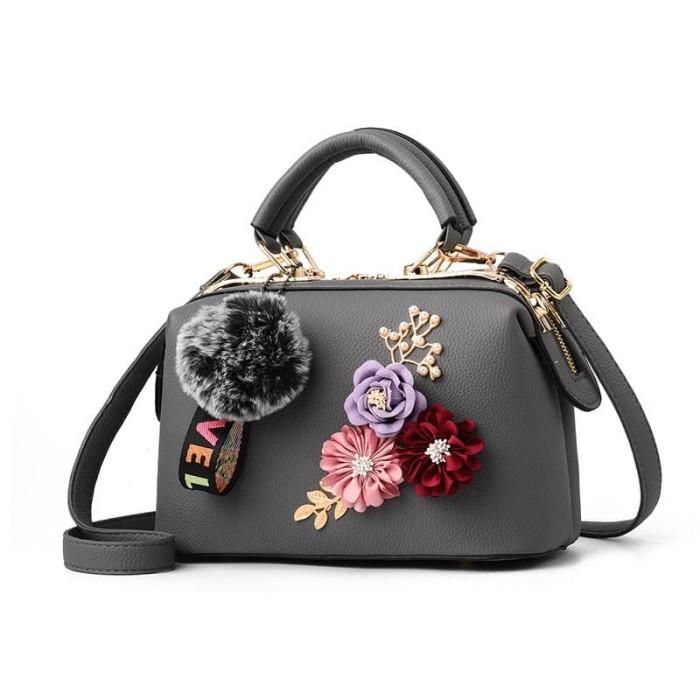 Murah Batam AryaniTokopedia Seller Aneka Kota Best OkePx 149 Wanita Tas Kualitas Jual Handbag H92IED