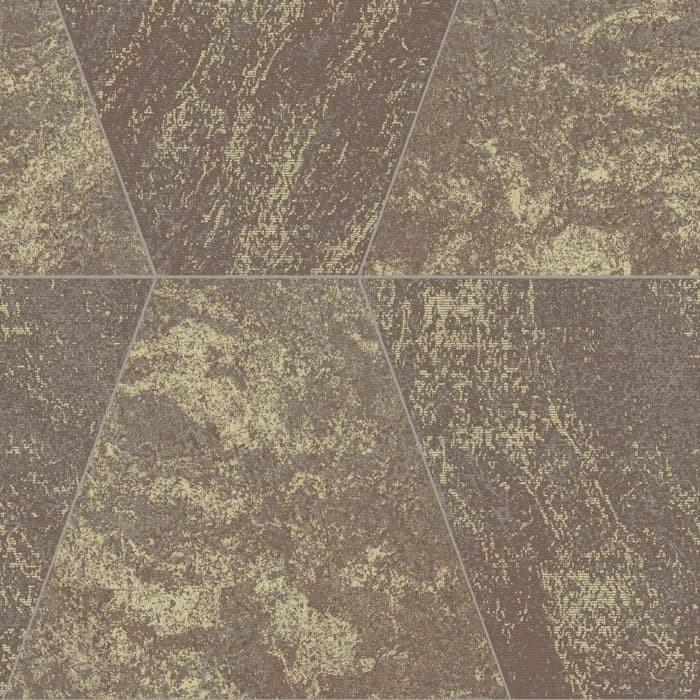 Unduh 3000 Wallpaper Dinding Medan HD Paling Baru