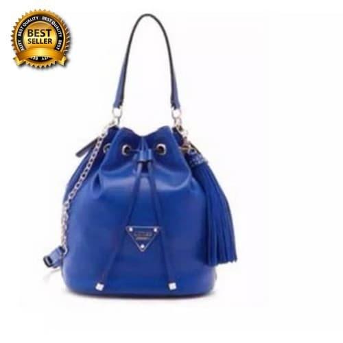 Jual Handbag Murah HFB Tas Wanita Guess Thompson Woman Shoulder Bag ... 0f26acfef4