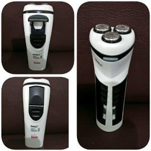 Alat Cukur Kumis Electric Shaver - Daftar Harga Terlengkap Indonesia ... 9f957439f4