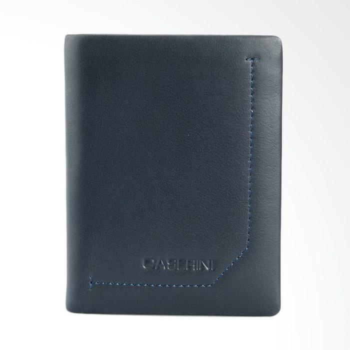 ... STNK Mobil DAIHATSU / Gantungan Kunci Premium BLACK. Source · CASERINI Dompet Pria - Navy [CS257110-12]