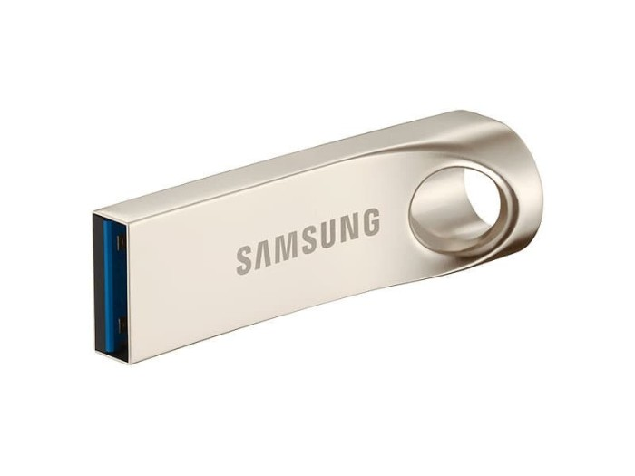 Samsung Drive BAR MUF-32BA 32GB - USB 3.0 150MB/s