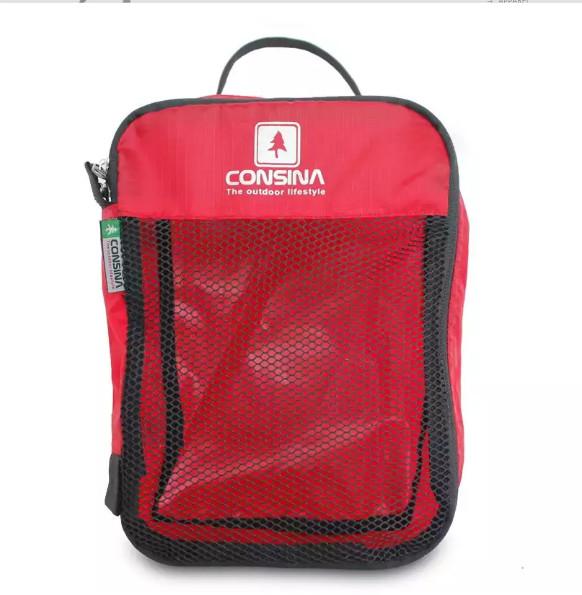 harga Clothing pack m consina Tokopedia.com