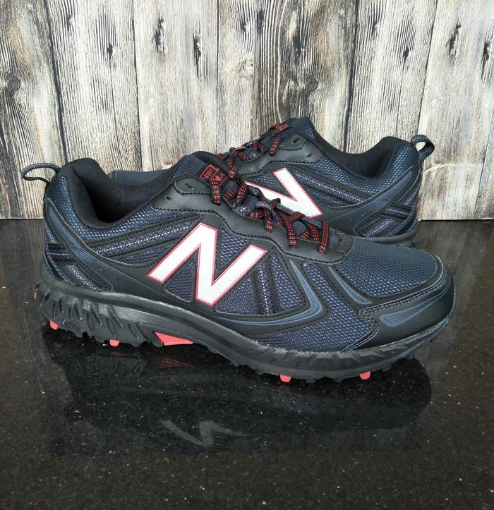 the best attitude 0d3e7 8c96e Jual New Balance 410v5 Trail Running Outdoor, size 46 - Kota Bekasi -  mustbuy footwear | Tokopedia