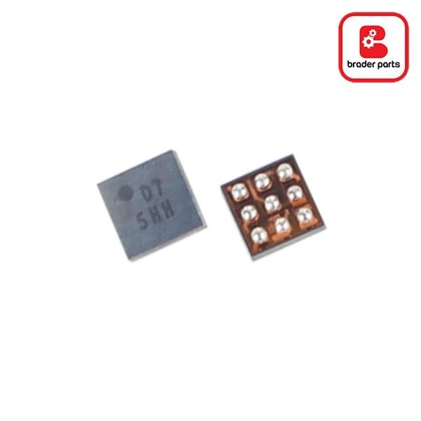 harga Ic backlight 12 pin d7 42 Tokopedia.com