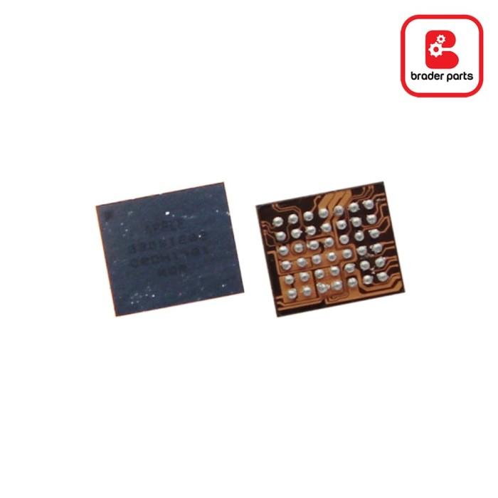 Ic audio big iphone 5s / 5c / 6g / 6p 338s1201
