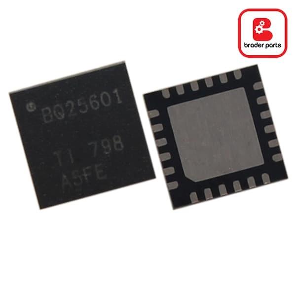 Ic charging bq25601