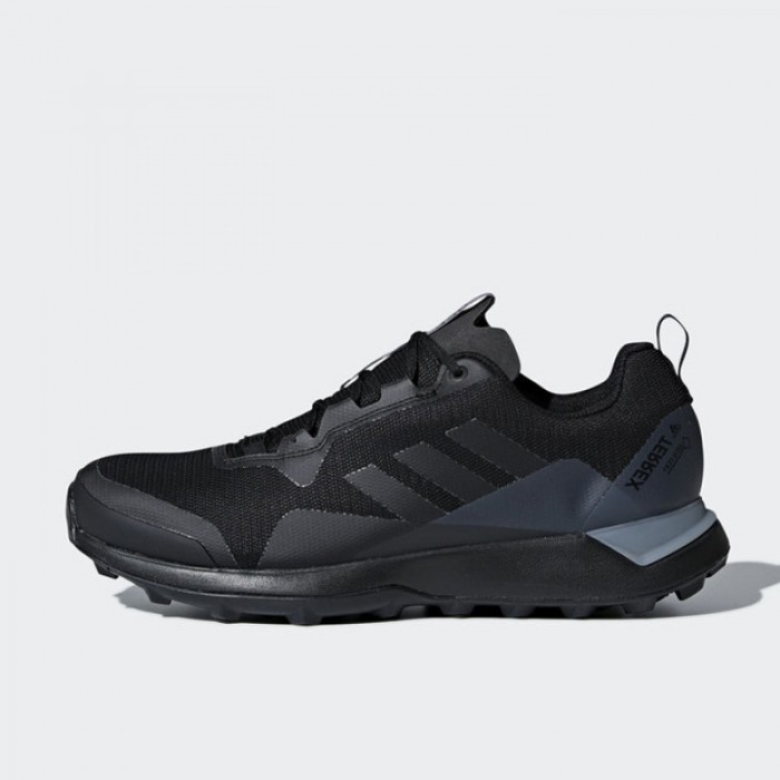 harga Sepatu trail adidas terrex cmtk gtx black original by2770 Tokopedia.com
