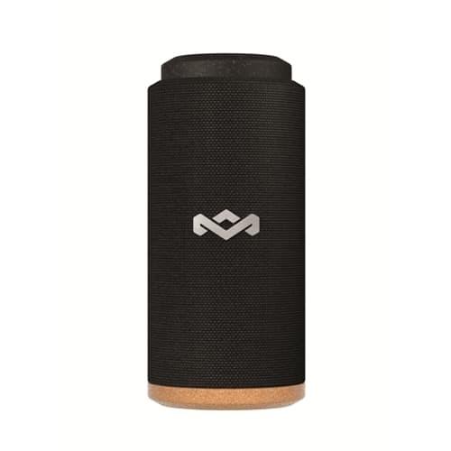 House of marley - no bounds sport bt speaker - signature black