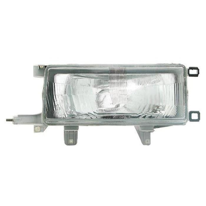 HEADLAMP/HEAD LAMP/LAMPU DEPAN TOYOTA GX71 85-86 CRESSIDA KANAN