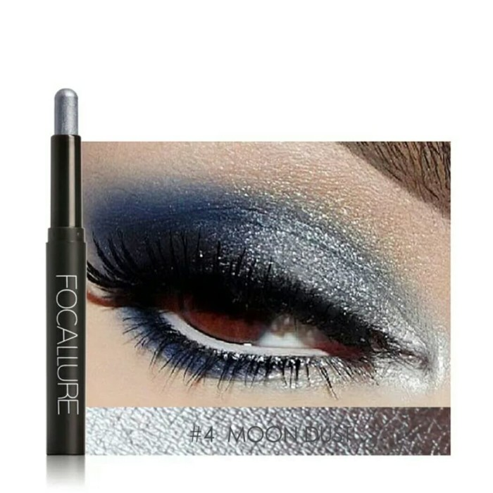 Focallure eyeshadow pencil stick #4