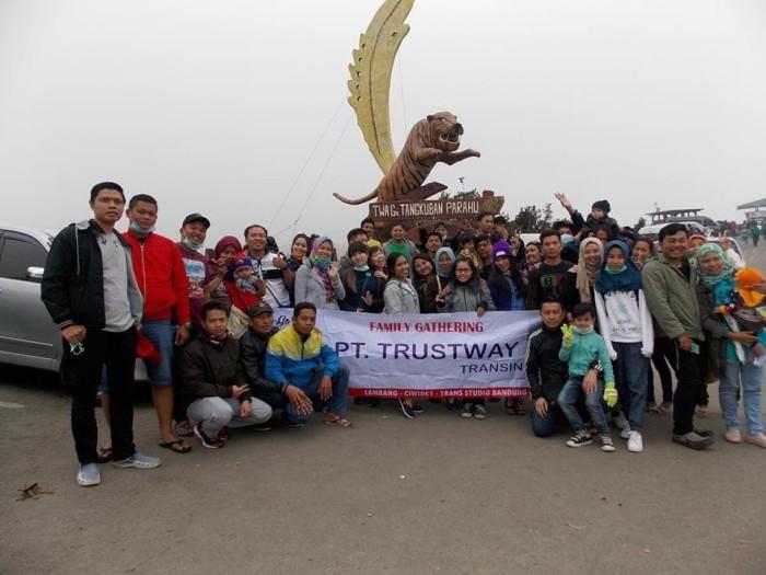 Katalog Wisata Lembang Hargano.com