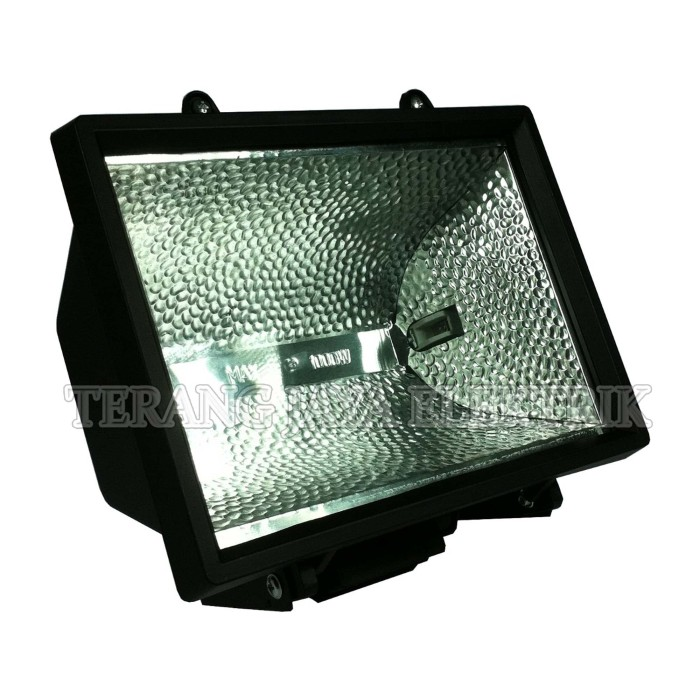 harga Fitting lampu sorot/halogen kap/halogen fitting 1000w mg-3003e mikawa Tokopedia.com