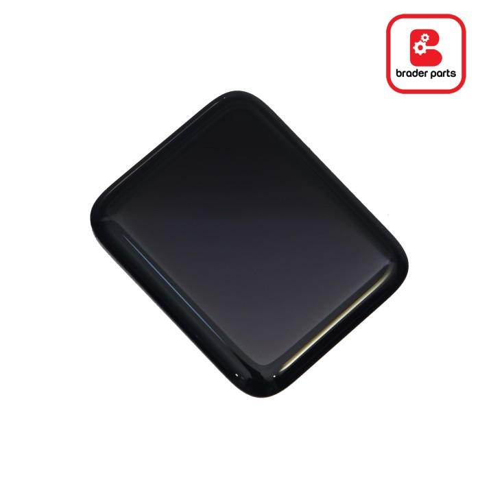 harga Lcd touchscreen iwatch 3 42mm Tokopedia.com