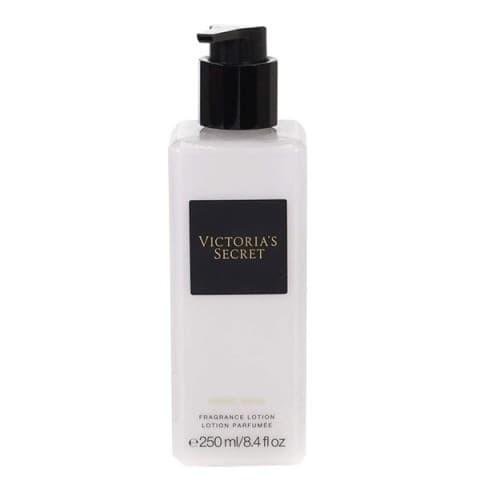 Victoria secret angel gold fragrance lotion