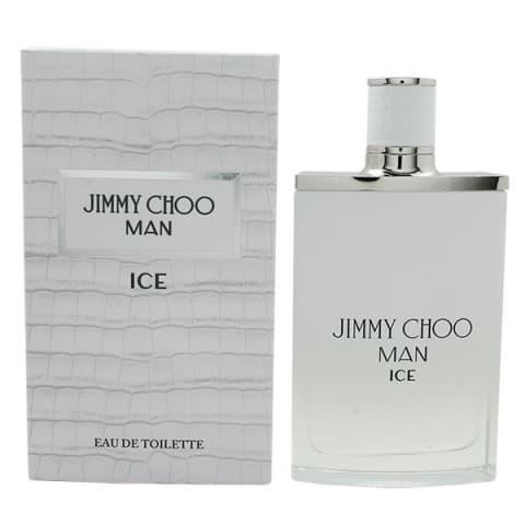 Jimmy choo jimmy choo man ice