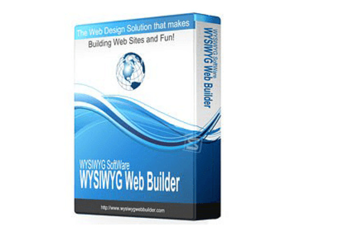 harga Wysiwyg web builder 14.1 include flash drive 16gb Tokopedia.com
