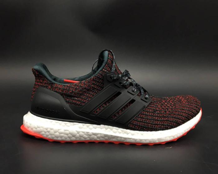 8065eeb13bad3 Jual Sepatu Adidas Ultra Boost 4.0 CNY Chinese New Year - Tony ...