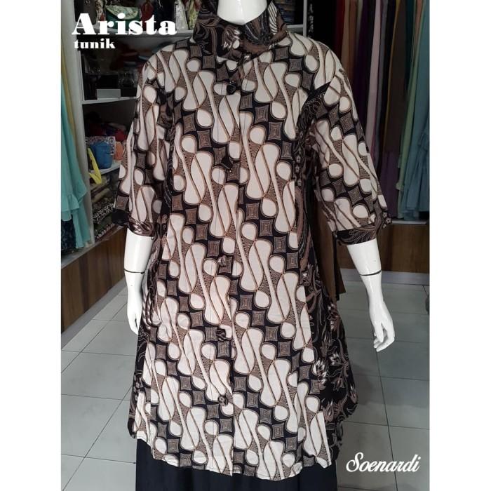 Info Batik Soenardi Hargano.com