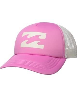 Jual topi billabong original cek harga di PriceArea.com e2ff1358f2