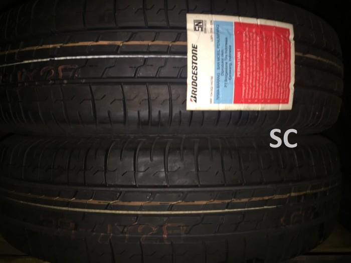 Ban Bridgestone B391 165 80 R13 Xenia