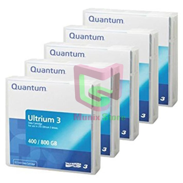 QUANTUM LTO 3 WINDOWS 8 X64 DRIVER DOWNLOAD