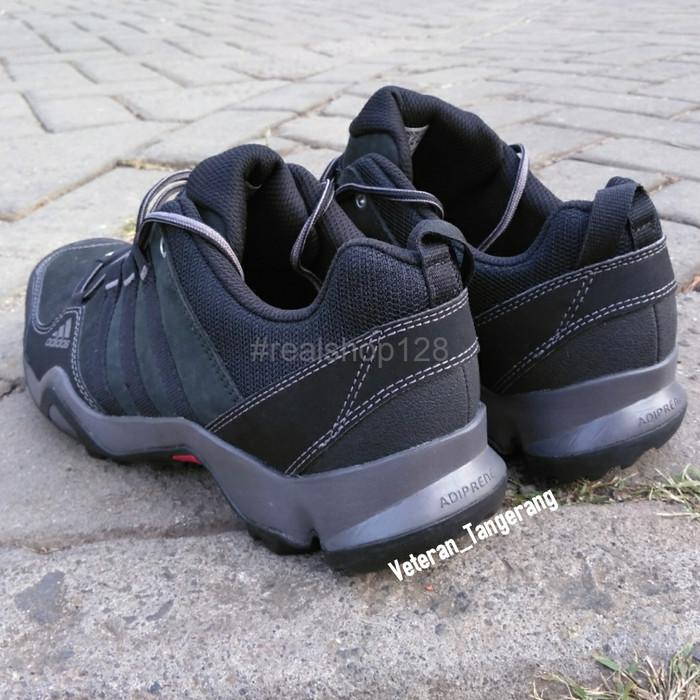 Jual TERLARIS Adidas OutDoor Terrex BrushWood Traxion M17482 Original BNIB DKI Jakarta Realshop128   Tokopedia