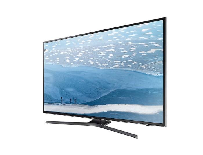 Jual Smart Tv Bekas Samsung 50 Mua Tv 50 Inch Second Tokolarid09