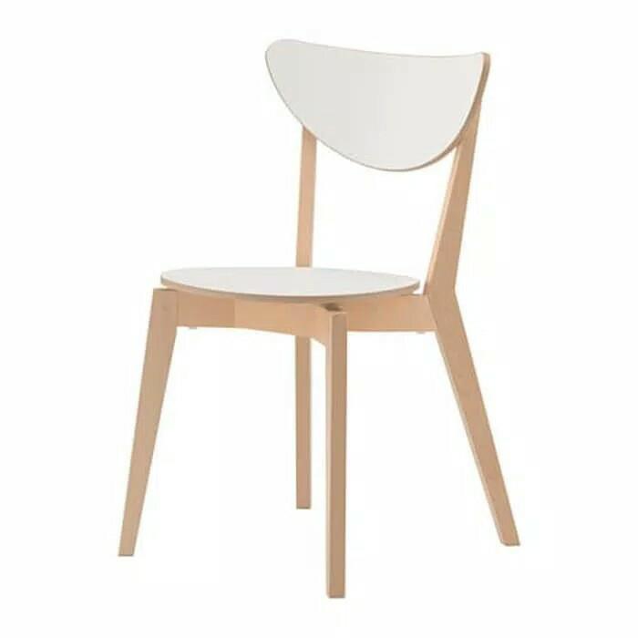 46+ Kursi Ikea Terbaik