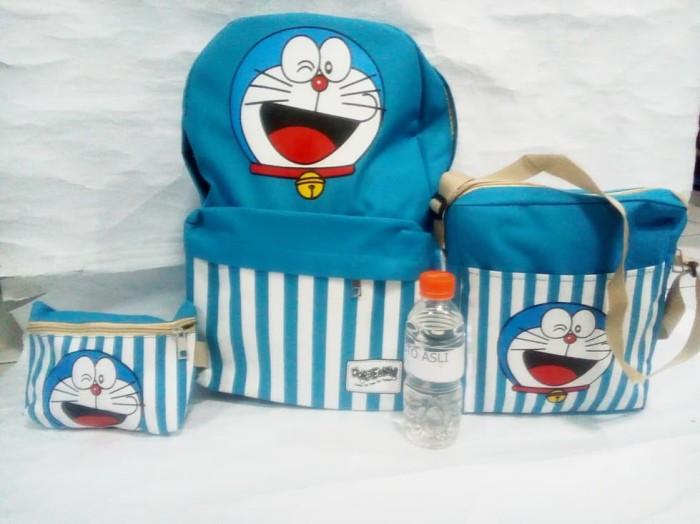 Download 82 Gambar Doraemon Yang Lucu Dan Keren Lucu