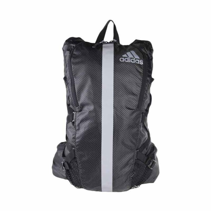 c3dcccc88e Jual Tas adidas urban running backpack unisex bag original - Kota ...
