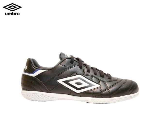 Harga Jual Sepatu Futsal Original Umbro Speciali Eternal In Black ... e0d1d3854d
