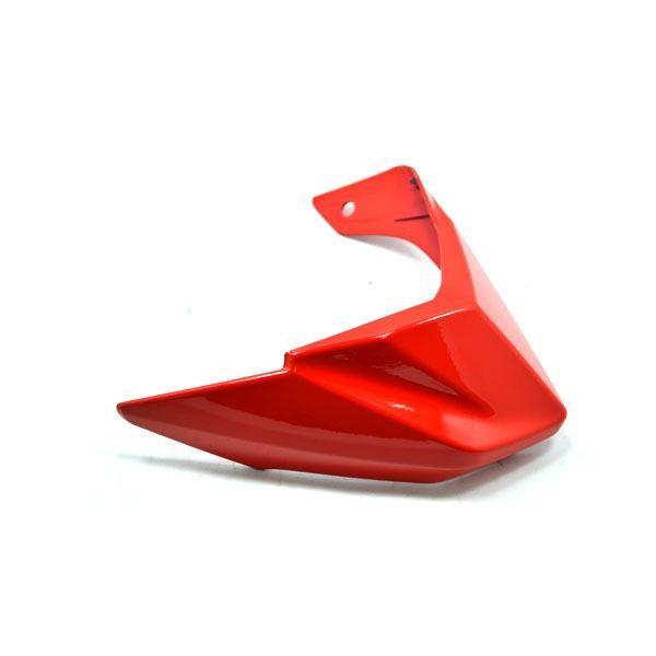 Foto Produk Cover Handle Top Kiri Merah – Supra GTR dari Honda Cengkareng