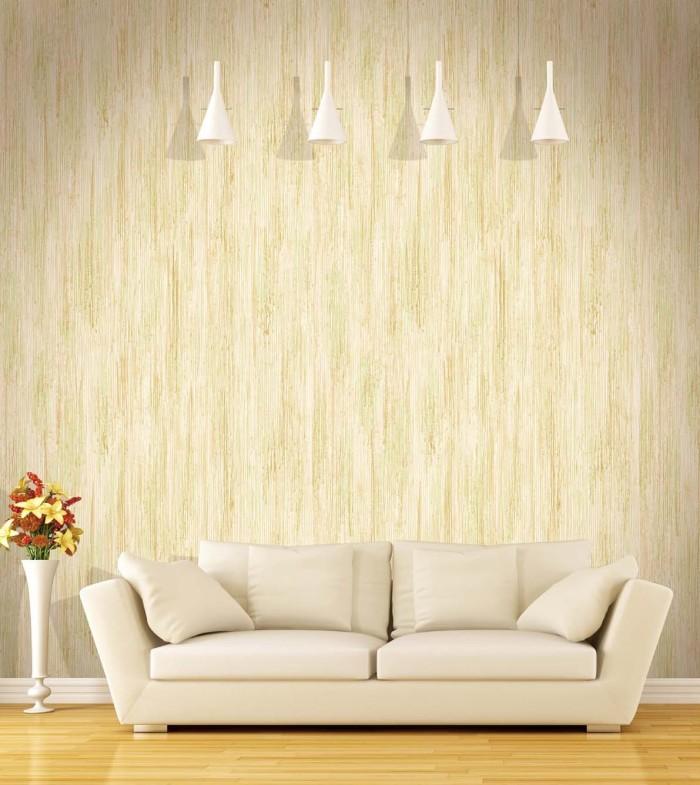 9000 Wallpaper Dinding Lukisan HD Terbaik