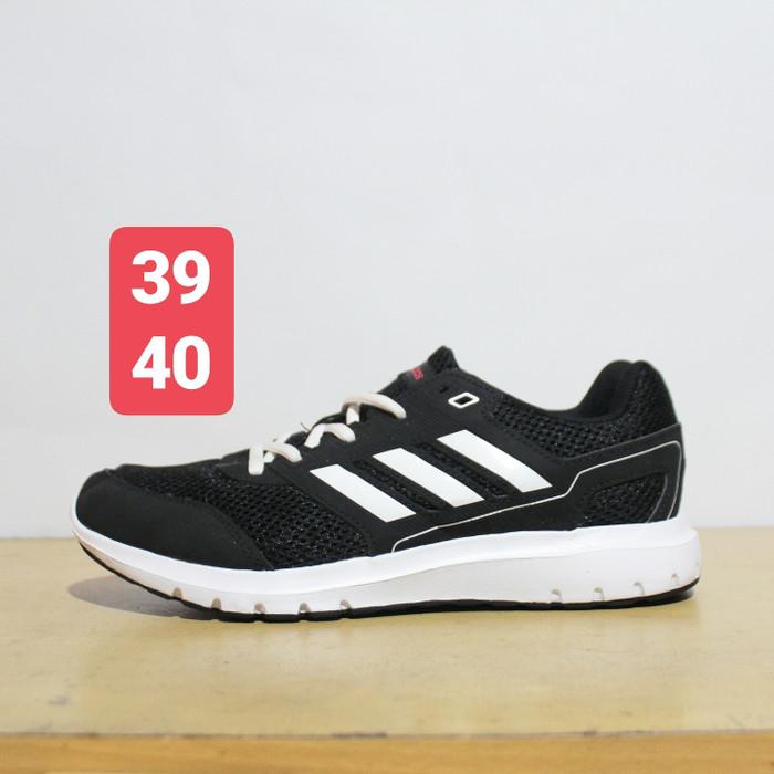 Jual sepatu adidas duramo cek harga di PriceArea.com 4d22cef799