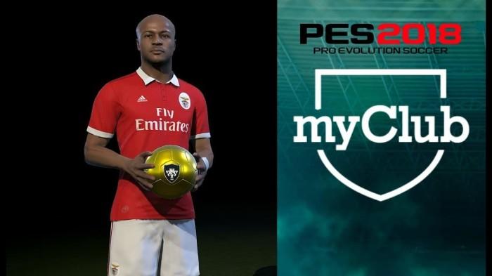 Jual (STEAM BACKUP) Pro Evolution Soccer 2018 Lite - Kota Bogor -  HanStore steam   Tokopedia