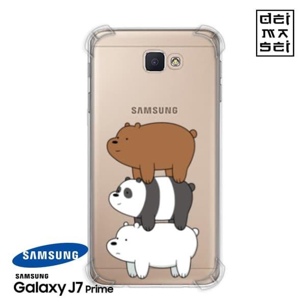 9800 Koleksi Gambar Case Hp Samsung J7 Prime HD Terbaru