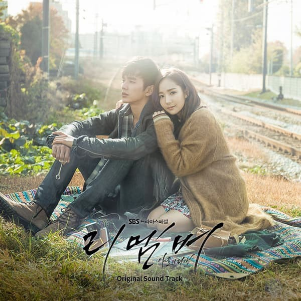 Jual Remember War Of The Son Dvd Drama Korea Subtitle