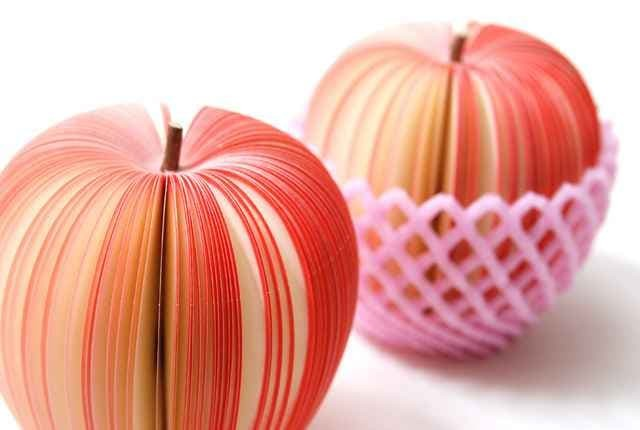 100+ Gambar Apel Semangka Terlihat Keren