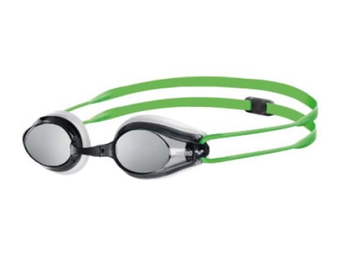 harga Arena swim goggles mirror kacamata renang agg-280m wsrn Tokopedia.com