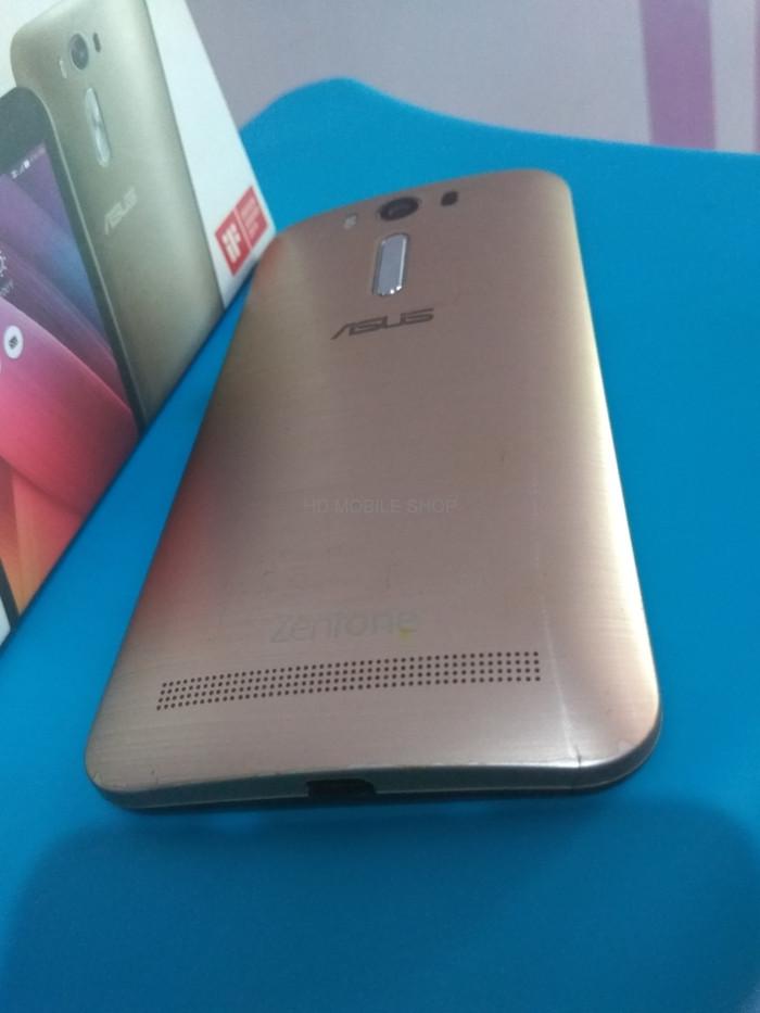 harga Handphone asus zenfone 2 laser seri z00rd 2gb 16gb murah Tokopedia.com