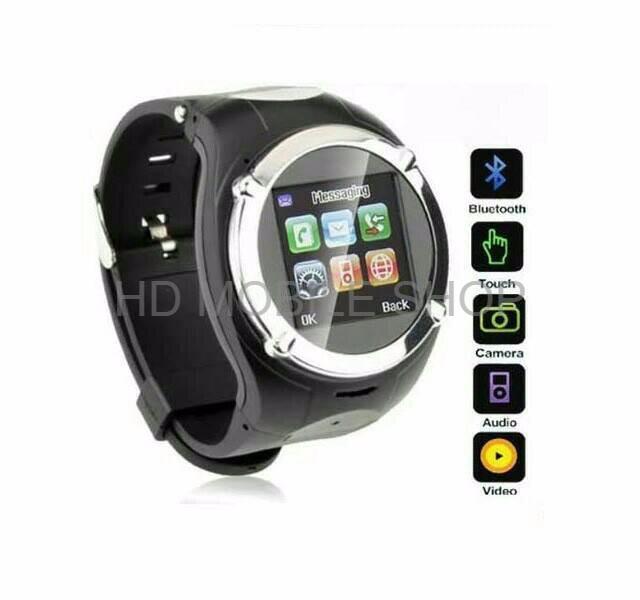 harga Handphone jam tangan mq988 smartwatch apple asus xiaomi cermin kaos Tokopedia.com